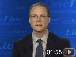 Key Investigations in Advanced Colorectal Cancer
