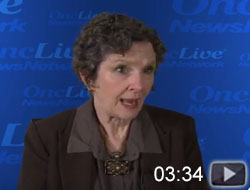 A PARP/I-O Strategy in Breast Cancer: The MEDIOLA Trial