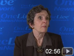 PARP Inhibition as Neoadjuvant Therapy in Breast Cancer