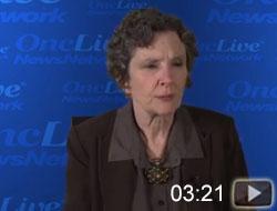 Adding Olaparib to Chemotherapy in TNBC: The PARTNER Trial