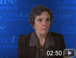 PARP/Checkpoint Inhibition in TNBC: The TOPACIO Trial