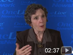 Future Roles of PARP Inhibition in Breast Cancer