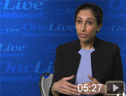 Advancements in Chemotherapy & PD-1 Inhibitor Therapies