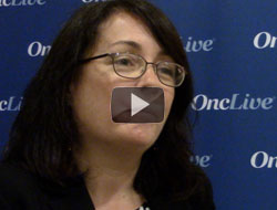 Dr. O'Regan Discusses Updates in HER2-Positive Breast Cancer