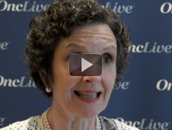 Dr. O'Shaughnessy on Using Phosphoprotein Assays to Personalize Treatment for Breast Cancer