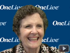 Dr. O'Shaughnessy on Clinical Implications of the TEXT and SOFT Trials in Breast Cancer
