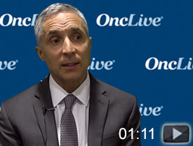 Dr. Califano on the Future of Surgery in Head and Neck Cancer
