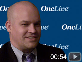 Dr. Warner on the Future of Surgery for Patients With Prostate Cancer