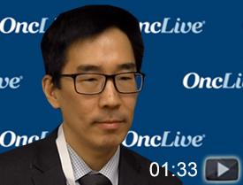 Dr. Yu on the Importance of a Genetic Counselor in Prostate Cancer