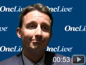 Dr. O'Donnell on Challenges With PD-L1 Testing in Bladder Cancer