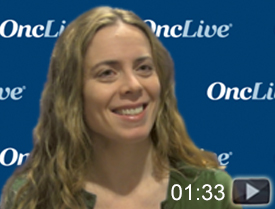 Dr. Olin on the Utility of Venetoclax in AML