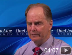 Goals of Therapy in CLL