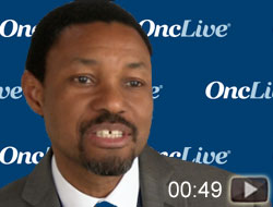 Dr. Roberts on the Prevalence of Liver Cancer
