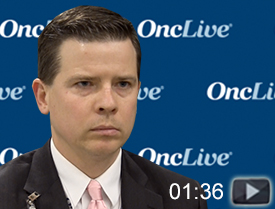 Dr. Donnellan Reflects on FDA Approvals in Acute Leukemia