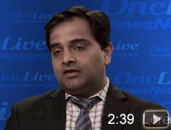 Targeted Approaches to Treating AML