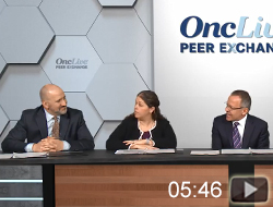 Biomarkers and Molecular Testing in Ovarian Cancer