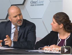 Secondary Debulking in Recurrent Ovarian Cancer