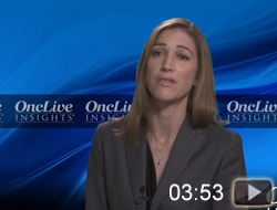 New OS Data in Treatment for Nonmetastatic CRPC