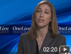 The Impact of Recently Approved AR-Targeted Therapy