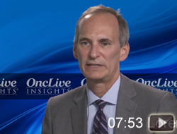 The Approval of Apalutamide for Metastatic CSPC