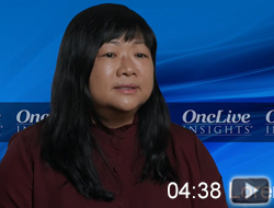 The Role of Enzalutamide in Treating Metastatic CSPC