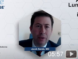 How Long to Continue Immunotherapy