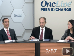 Fixed-Duration Therapy for Relapsed CLL