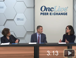 Final Thoughts From ASH 2019 on MDS
