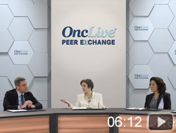 CDK4/6 Inhibitors: Treating Beyond Progression