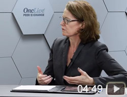 Neoadjuvant Therapy in HER2+ Breast Cancer
