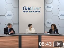 Checkpoint Inhibitors for Triple-Negative Breast Cancer