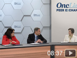 Novel Therapies in TNBC: Real-World Experience