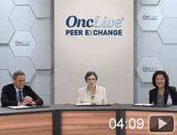 Implications for Systemic Therapy in Breast Cancer