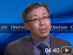 Molecular Testing for Metastatic CRC in 2020