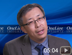 Evolution of MSI Testing for mCRC