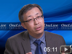 MCRC: Future Directions for Molecular-Driven Treatment