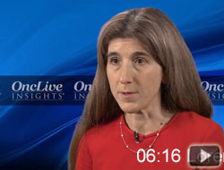 Advanced Ovarian Cancer: Evaluating Prognoses