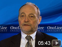 Future Directions in Advanced Ovarian Cancer Management