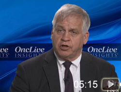 Emerging Therapies for BRAF-Mutated NSCLC