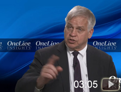 Next Steps in Research for BRAF-Mutant NSCLC