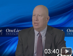 Identifying Rare Mutations in NSCLC