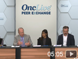 Coming Soon: Isatuximab + Pom/Dex for Relapsed Myeloma
