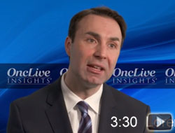 Gene Mutations in Melanoma