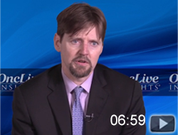 Melanoma as an Oncogene-Addicted Cancer