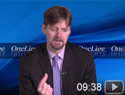 BRAF/MEK Dual-Targeted Therapy in Advanced Melanoma