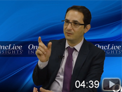 BRAF/MEK Combinations Available in Advanced Melanoma