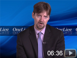 The COLUMBUS Trial in BRAF-Mutant Melanoma