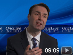 Treating Melanoma Patients With BRAF/MEK Dual-Targeted Therapy