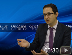 Recommendations for Managing BRAF+ Metastatic Melanoma