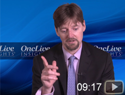 BRAF-Targeted Therapy in Melanoma: Toxicity Management